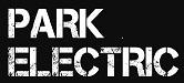 park-electric.ru